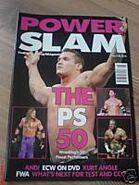 Orton powerslam 05