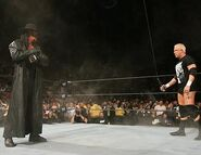 Smackdown-10Nov2006.11