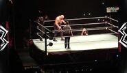 WWE House Show (January 15, 16').00002
