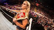 WWE House Show 9-8-16 13