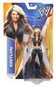 WWE Series 36 Kaitlyn