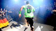 WWE WrestleMania Revenge Tour 2014 - Berlin.9