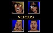 WWF European Rampage Tour3