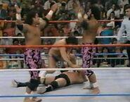 1.9.88 WWF Superstars.00004