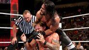 7-28-14 Raw 68