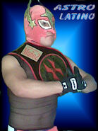 Astro Latino 2
