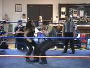CHIKARA Tag World Grand Prix 2005 - Night 1.00008