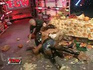 ECW 11-20-07 7