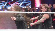 May 2, 2016 Monday Night RAW.36