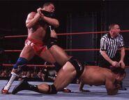 Raw-26-June-2000