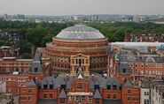 Royal Albert Hall.7