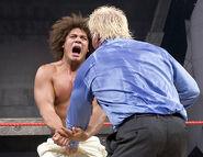 September 5, 2005 Raw.10