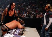 Undertaker.jpg ringside