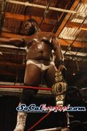 Willie-Mack-TV-Champion