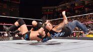 10-10-16 Raw 30