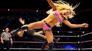 10-17-15 WWE 16