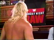 July 5, 1993 Monday Night RAW.00002