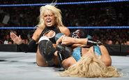 SmackDown 7-25-08 003