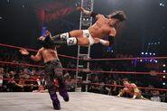 TNA Victory Road 2011.26
