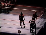 WWF House Show (Jun 15, 97').00001