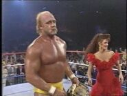 WWF on Sky One.00049
