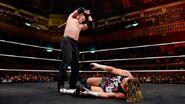 7-3-15 WWE House Show 6