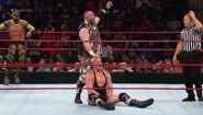 8.4.16 WWE Superstars.00015