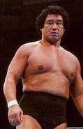 Genichiro Tenryu 3