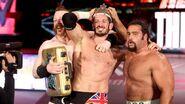 October 19, 2015 Monday Night RAW.42