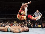 SummerSlam 2006.16