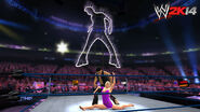 WWE 2K14 Screenshot.127