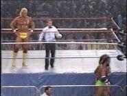 WWF on Sky One.00040