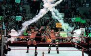 DX vs Jerishow TLC3
