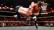 December 2, 2015 NXT.6