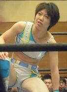Mika Iida