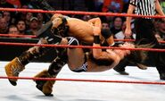 Morrison vs. McIntyre TLC2