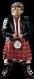Roddy Piper Full