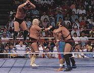 Royal Rumble 1990.7