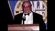 WWF Hall of Fame 1994.8