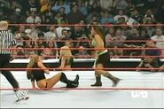 5-8-06 Raw 6