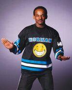 Norman Smiley 15