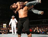 Raw 16-10-2006 18