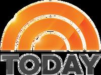 Today (U.S. TV program)
