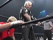 WCW Greed.00043