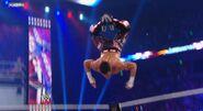 WWESUPERSTARS 102711 28