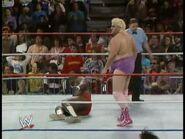 12.14.86 Wrestling Challenge.00014