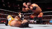 7-28-14 Raw 27