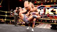 9-2-15 NXT 20