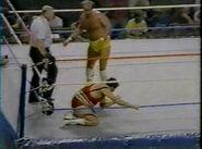 August 6, 1985 Prime Time Wrestling.00012