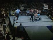 May 8, 1985 Prime Time Wrestling.00028